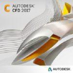 Autodesk Simulation CFD (Dynamique des Fluides), logiciel utilisé par CD Plast Engineering, bureau d'étude technique spécialiste de la conception de produit plastique.