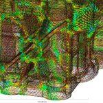 Rhéologie avec le logiciel Autodesk Simulation Moldflow par CD Plast Engineering, bureau d'étude technique spécialiste de la conception de produit plastique.