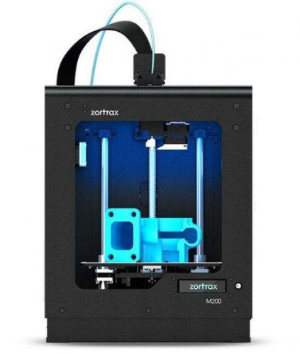 Impression 3D par CD Plast Engineering, bureau d'étude technique spécialiste de la conception de produit plastique.